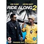 Ride Along 2 Filmer Ride Along 2 [DVD] [2015]